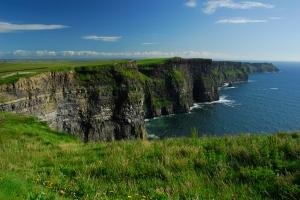 individualtrip irland individualreise