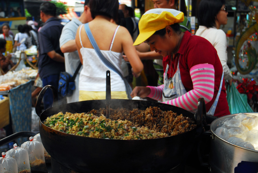 garküchebangkok