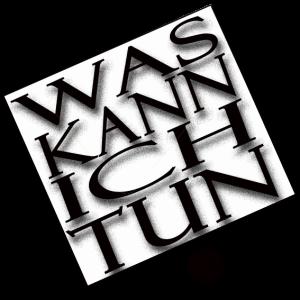 LogoWaskannichtun