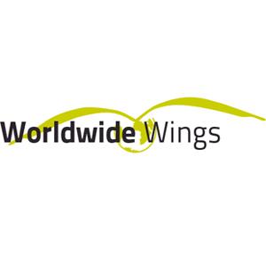 ww_wings