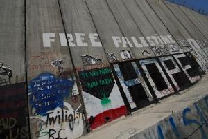 Bethlehem_WestBank_Wall (13)