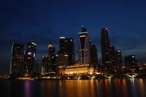 Singapur (101)
