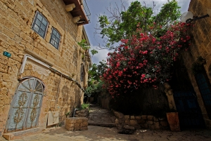 TelAviv_Jaffa (14)