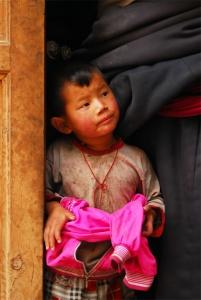 Xiahe Monastery (44)