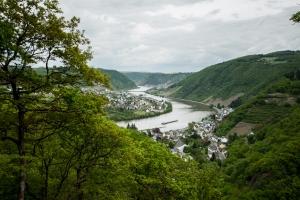 Bergschluchten_Ehrenburg (5)