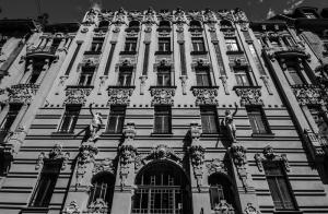 Art_Nouveau_Riga