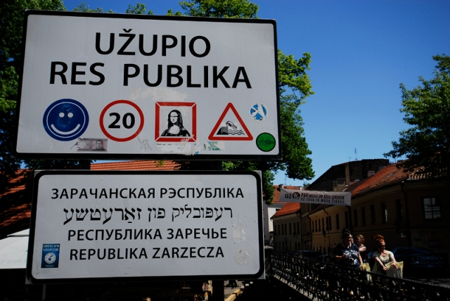Vilnius_2 (30)