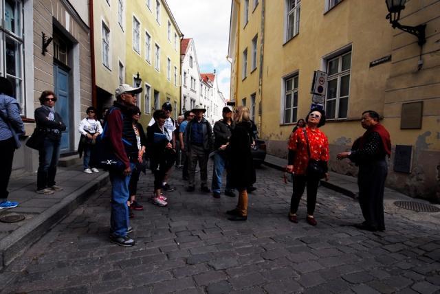 Tallinn_1 (24)
