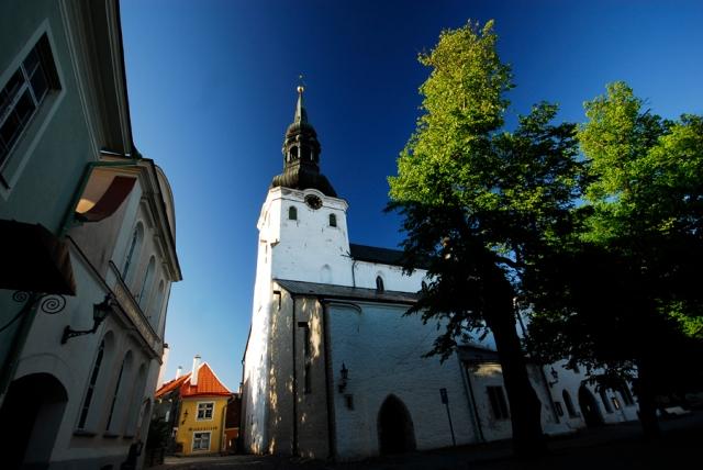 Tallinn_2 (14)